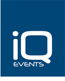 IQ Events